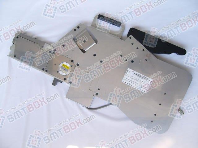 SMT设备及SMT配件 - FUJI 富士 IP1 IP2 IP3 QP242E QP3 XP2 Motor Feeder 电动飞达 电动供料器 电动喂料器 电动送料器 W12 12mm FMB-12E-380 AKDBA-6100 KDE-1200