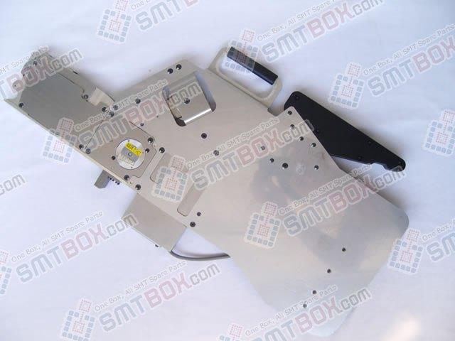 SMT设备及SMT配件 - FUJI 富士 IP1 IP2 IP3 QP242E QP3 XP2 Motor Feeder 电动飞达 电动供料器 电动喂料器 电动送料器 W16 16mm FMB-16E-380 AKDCA-6100 KDE-1600