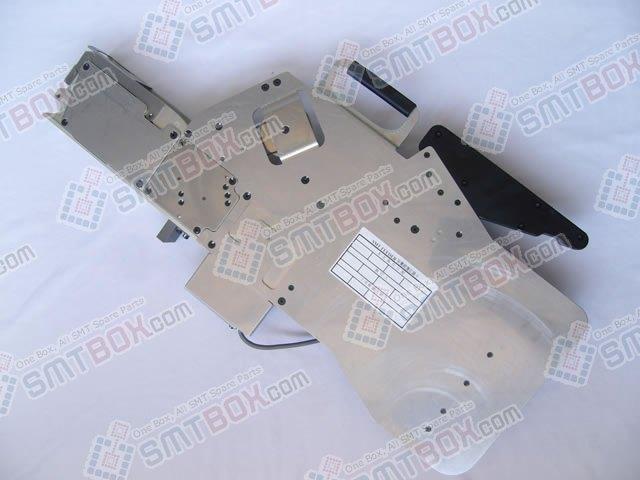 SMT设备及SMT配件 - FUJI 富士 IP1 IP2 IP3 QP242E QP3 XP2 Motor Feeder 电动飞达 电动供料器 电动喂料器 电动送料器 W44 44mm FMB-44E-380 AKDGA-6100 KDE-4400