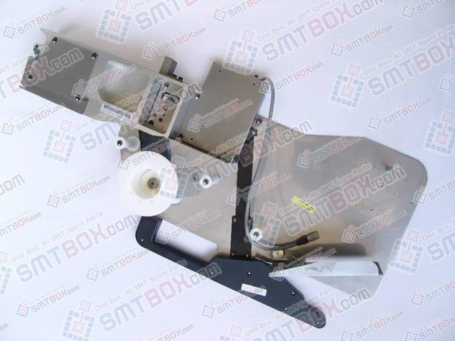SMT设备及SMTballbet - http://cn.smtbox.com/syssite/home/shop/1/pictures/productsimg/big/FUJI_IP1_IP2_IP3_QP242E_QP3_XP2_Motor_Feeder_W56_56mm_FMB-56E-380_AKDHA6100_KDE-5600-side-a.jpg