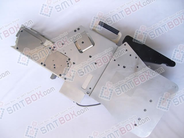 SMT设备及SMT配件 - FUJI 富士 IP1 IP2 IP3 QP242E QP3 XP2 Motor Feeder 电动飞达 电动供料器 电动喂料器 电动送料器 W72 72mm FMB-72E-380 AKDJA-6100 KDE-7200