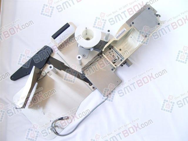 SMT设备及SMT配件 - http://cn.smtbox.com/syssite/home/shop/1/pictures/productsimg/big/FUJI_IP1_IP2_IP3_QP242E_QP3_XP2_Motor_Feeder_W88_88mm_FMB-88E-380_AKDKA-6100_KDE-8800-side-a.jpg