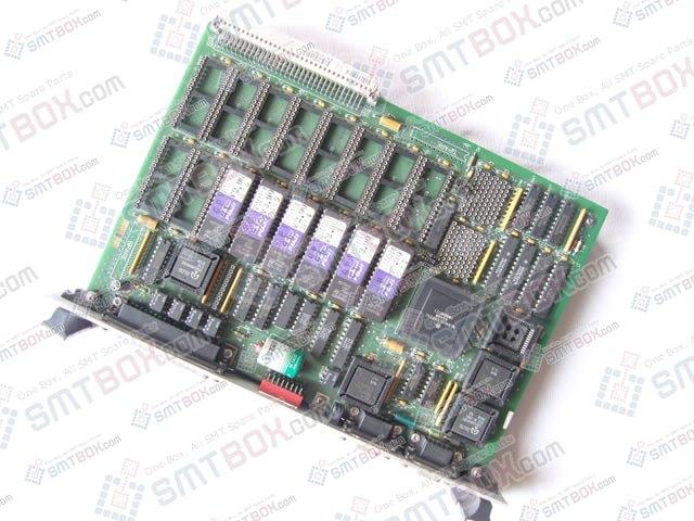 SMT设备及SMT配件 - http://cn.smtbox.com/syssite/home/shop/1/pictures/productsimg/big/FUJI_IP3_Cognex_4100_Vision_Processing_Board_VPM-1411EXF-01_VPM-1411-01-side-a.jpg
