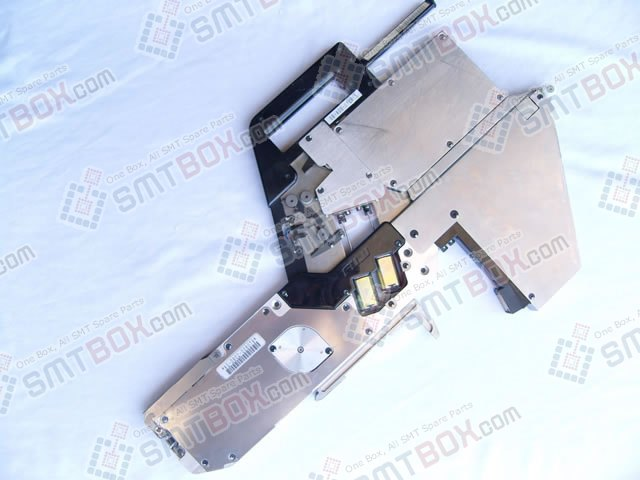 SMT设备及SMT配件 - http://cn.smtbox.com/syssite/home/shop/1/pictures/productsimg/big/FUJI_NP_QP132_Double_Dual_Motor_Feeder_8x2mm_W8_KG-0802-side-a.jpg