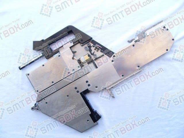 SMT设备及SMTballbet - http://cn.smtbox.com/syssite/home/shop/1/pictures/productsimg/big/FUJI_NP_QP132_Motor_Feeder-12mm_W12_KG-1200-side-a.jpg