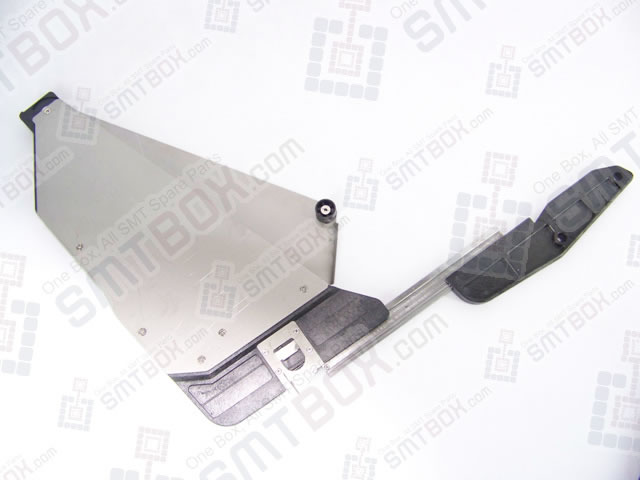 SMT设备及SMT配件 - FUJI 富士 NXT NXTII AIM XPF W8 8mm 7 inch case type Intelligent Feeder Accessories REEL HOLDER