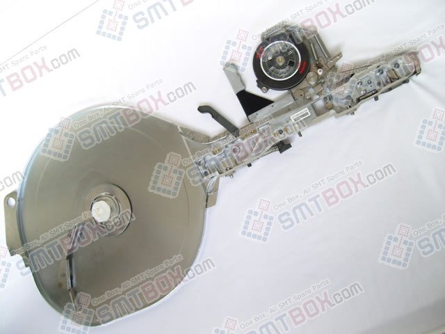 SMT设备及SMT配件 - http://cn.smtbox.com/syssite/home/shop/1/pictures/productsimg/big/Hitachi-Sanyo-TCM1000-TCM3000-Series-CT1280-12x4mm-SMT_Tape-Feeder_side-a.jpg