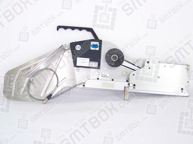 SMT设备及SMT配件 - http://cn.smtbox.com/syssite/home/shop/1/pictures/productsimg/big/Hover_Davis_8mm_Motor_Tape_Feeder_QF10-08_for_FUJI_QP242_QP3_XP243-side-a.jpg