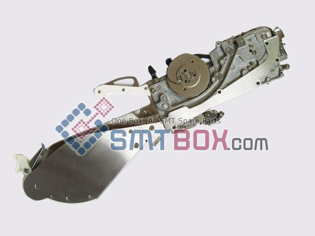 SMT设备及SMT配件 - http://cn.smtbox.com/syssite/home/shop/1/pictures/productsimg/big/JUKI-CF-TYPE-CTF-TYPE-FEEDER-8x2mm-side-a.jpg