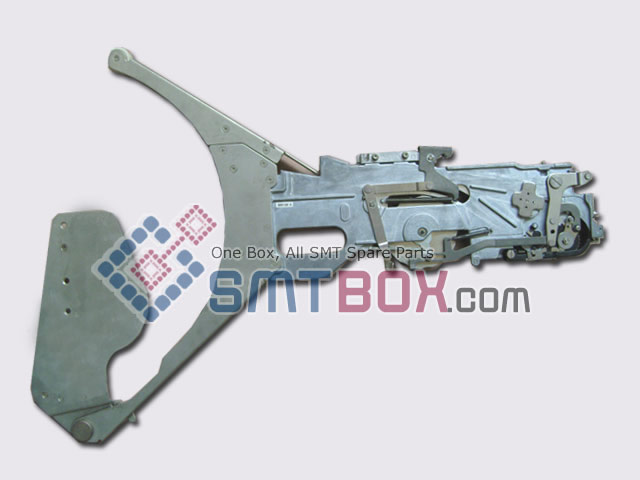 SMT设备及SMT配件 - http://cn.smtbox.com/syssite/home/shop/1/pictures/productsimg/big/JUKI-FF-TYPE-FTF-TYPE-FEEDER-44mm-side-a.jpg