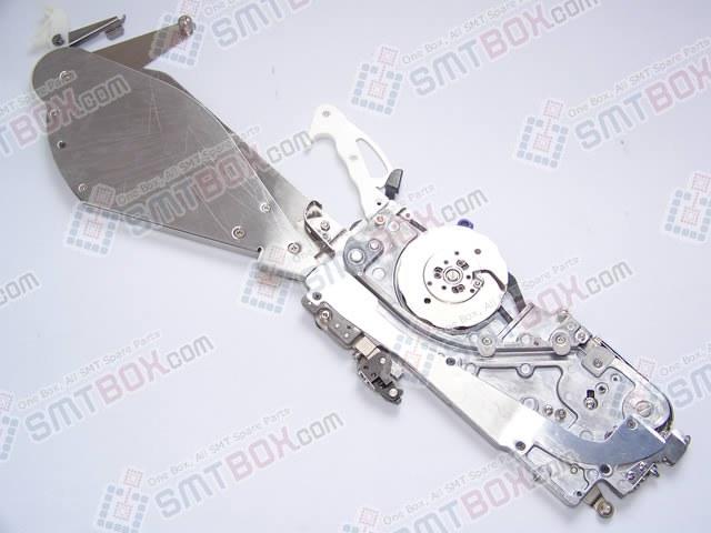 SMT设备及SMT配件 - http://cn.smtbox.com/syssite/home/shop/1/pictures/productsimg/big/JUKI_Zevatech_CTF_CN_Emboss_Feeder_CN081C_8x4mm-side-a.jpg