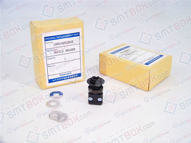 SMT设备及SMT配件 - http://cn.smtbox.com/syssite/home/shop/1/pictures/productsimg/big/Panasonic_Panasert_MCF_MSF_NOZZLE_HOLDER_UNIT_108610952005-side-a.jpg