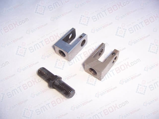 SMT设备及SMT配件 - http://cn.smtbox.com/syssite/home/shop/1/pictures/productsimg/big/Panasonic_Panasert_MV2F_MVIIF_Link_1042875919_Connecting-Rod_104277933902-side-a.jpg