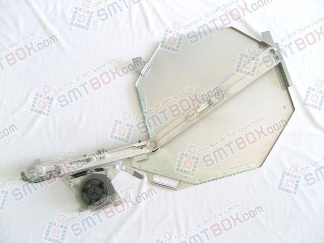 SMT设备及SMT配件 - http://cn.smtbox.com/syssite/home/shop/1/pictures/productsimg/big/Sony_SI-E1000_SI-E1100_SI-F130_SI-F209_SMT_Feeder_32x20mm_GAK-3220-E300_side-a.jpg