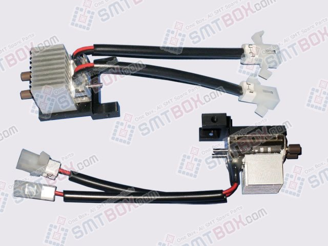 SMT设备及SMT配件 - http://cn.smtbox.com/syssite/home/shop/1/pictures/productsimg/big/Sony_SI-E1000_SI-F130_SMT_Spare_Part_Ball_Plunger_A1067852A_side-a.jpg