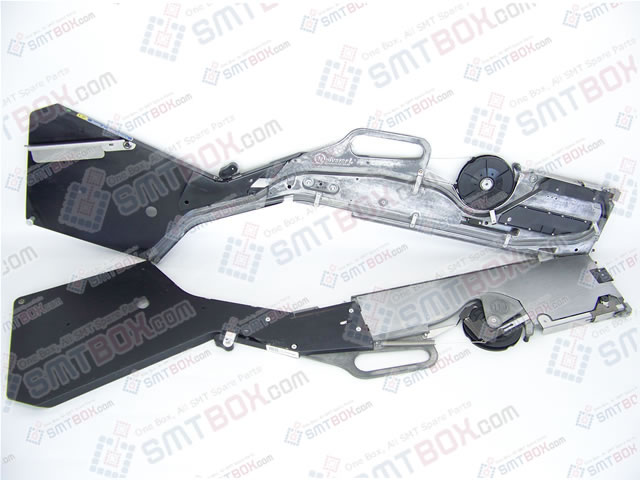SMT设备及SMT配件 - http://cn.smtbox.com/syssite/home/shop/1/pictures/productsimg/big/UNIVERSAL_INSTRUMENT_UIC_GSM_GSM2_8x4mm_Pneumatic_Tape_Feeder_Embossed-side-a.jpg