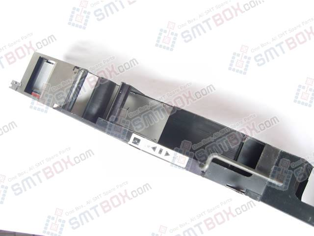 SMT设备及SMT配件 - http://cn.smtbox.com/syssite/home/shop/1/pictures/productsimg/big/Universal_GSM_Multi_Pitch_Feeder_104mm_48262801-side-a.jpg