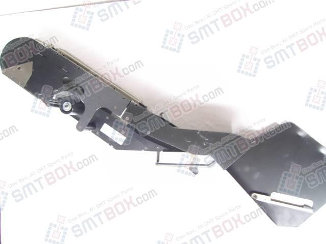 SMT设备及SMT配件 - Universal UIC 环球GSM Multi Pitch Feeder 104mm 飞达 供料器 喂料器 送料器 48262801