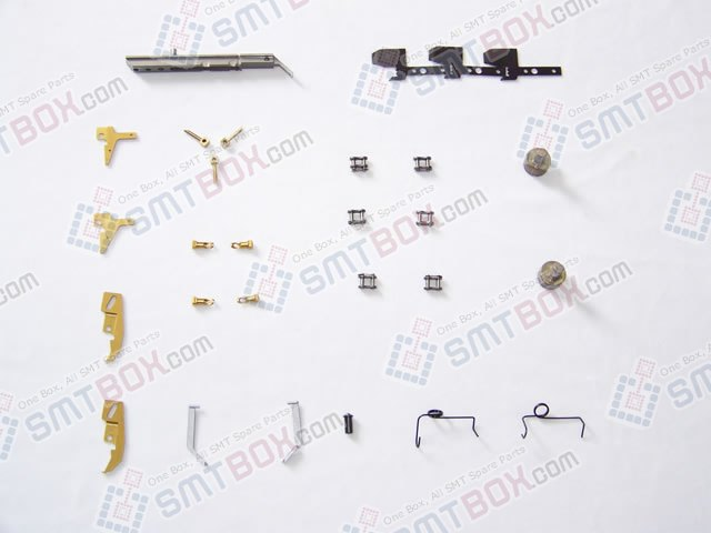 SMT设备及SMT配件 - http://cn.smtbox.com/syssite/home/shop/1/pictures/productsimg/big/Universal_UIC_AI_Auto-Insert_Replacement_Parts_Through_Hole_Thru-hole_Inserter_Spare_Part_side-a.jpg