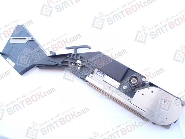 SMT设备及SMT配件 - http://cn.smtbox.com/syssite/home/shop/1/pictures/productsimg/big/Universal_UIC_GSM_Multi_Pitch_Feeder_44mm_47176101-side-a.jpg