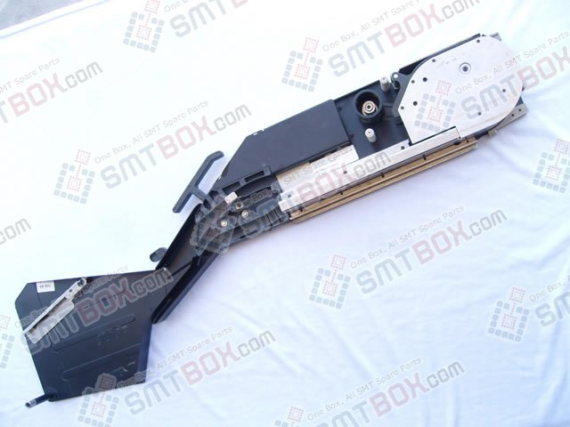 SMT设备及SMT配件 - http://cn.smtbox.com/syssite/home/shop/1/pictures/productsimg/big/Universal_UIC_GSM_Multi_Pitch_Feeder_56mm_47176203-side-a.jpg