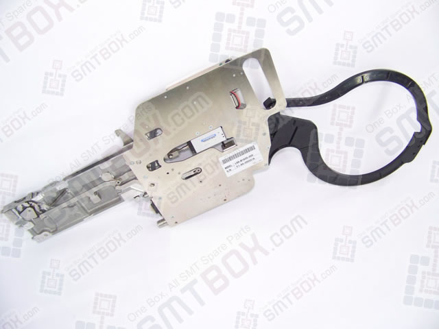 SMT设备及SMT配件 - http://cn.smtbox.com/syssite/home/shop/1/pictures/productsimg/big/Yamaha_I-pulse_Feeder_F1-84-000321A_LG4-M1A00-000-side-a.jpg