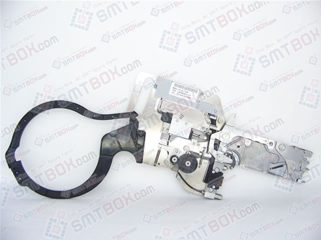 SMT设备及SMT配件 - http://cn.smtbox.com/syssite/home/shop/1/pictures/productsimg/big/Yamaha_I-pulse_Tenryu_M8_M7_M6_M6ex_M4e_M4s_M3PLUS_M2_M1_F2-825_8x2mm_Intelligent_Feeder_LG4-M2A00-100-side-a.jpg