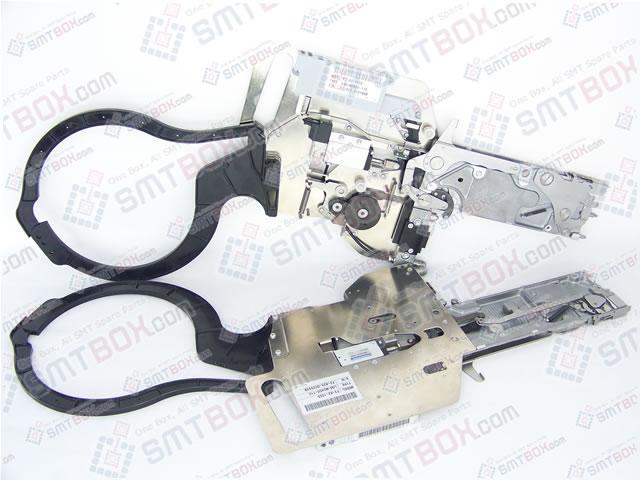 SMT设备及SMT配件 - Yamaha I-pulse雅马哈/天龙Tenryu M8 M7 M6 M6ex M4e M4s M3PLUS M2 M1 F2-825 8x2mm Intelligent Feeder智能供料器 LG4-M2A00-100 / 110 / 120 / 130 / 140 / X00