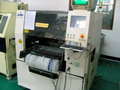JUKI KE-750 中速SMT贴装设备,贴片机